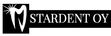 Hammaslääkäri Turku